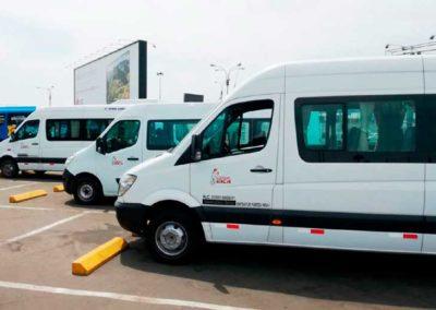 vehiculo2
