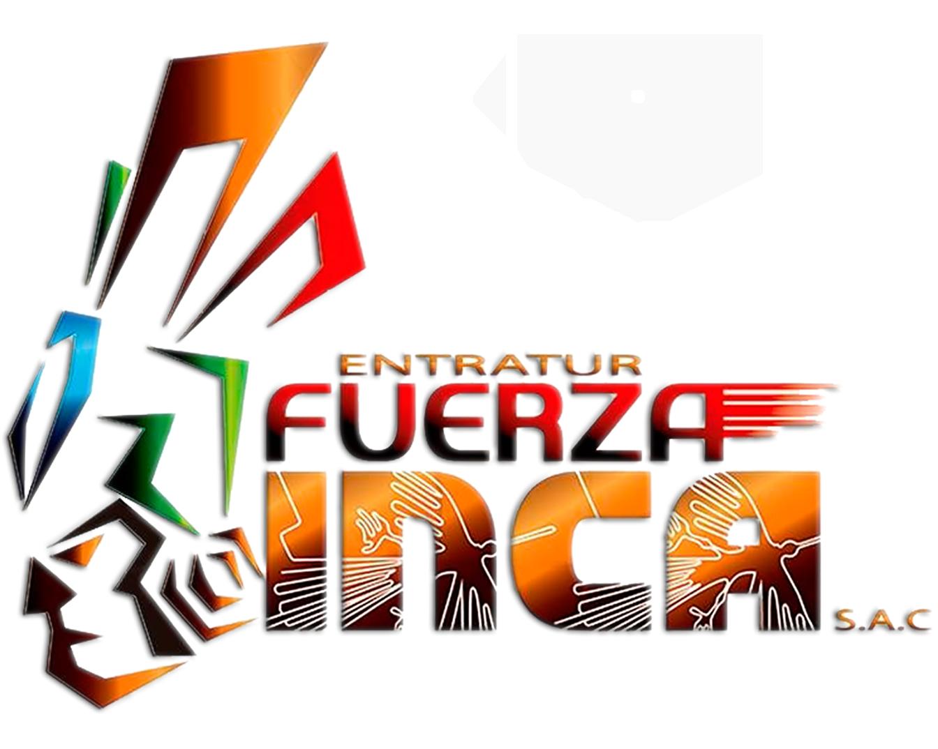 Emtratur Fuerza Inca